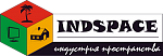 INDSPACE